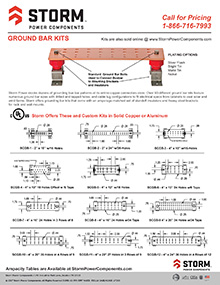 download ground bar pdf